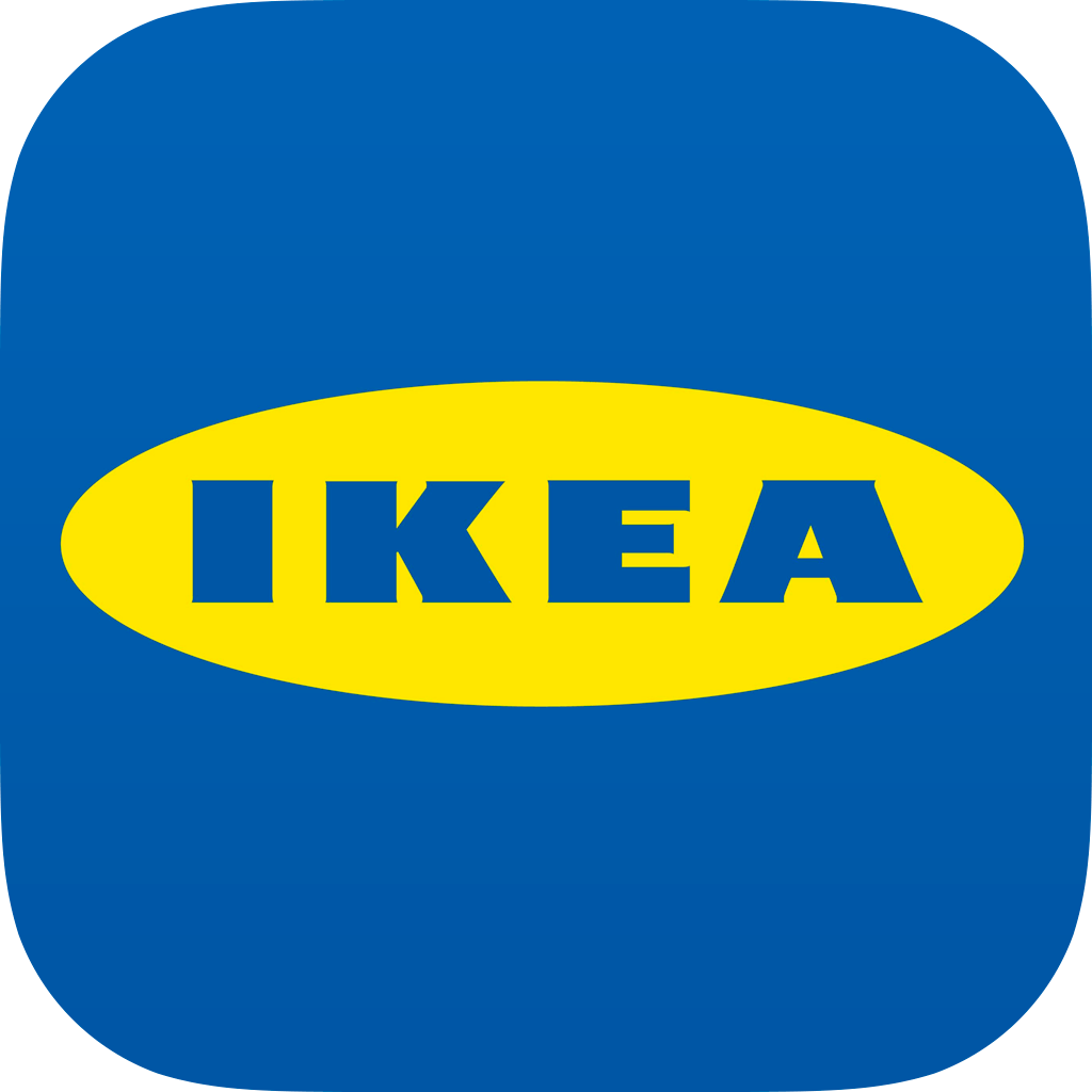 ikea brings swedish design to us market